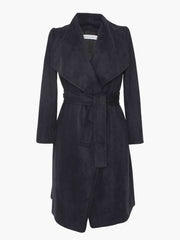 navy-faux-suede-wrap-jacket