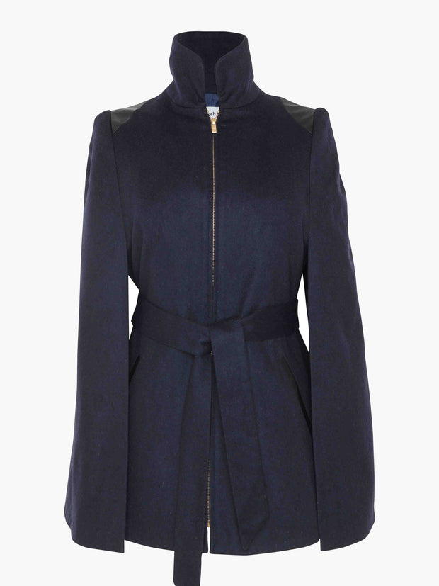 navy-marilyn-cape