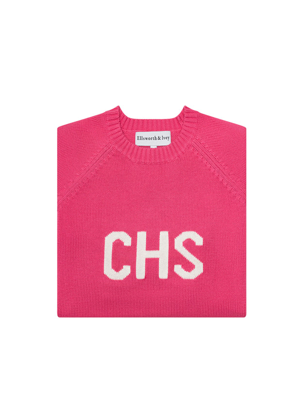 Women's CHS Sweater