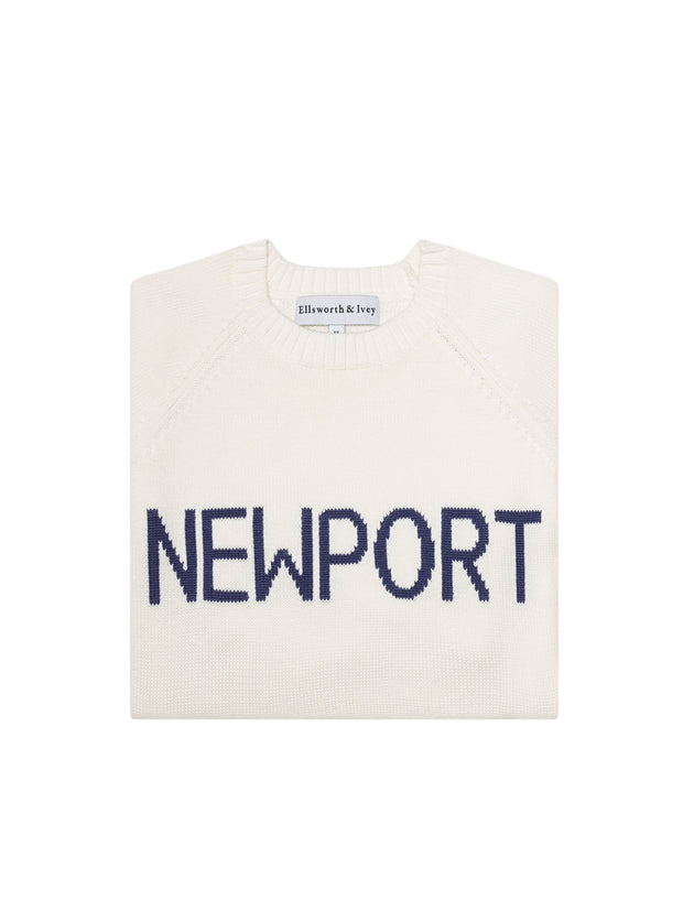 Women's Newport Sweater