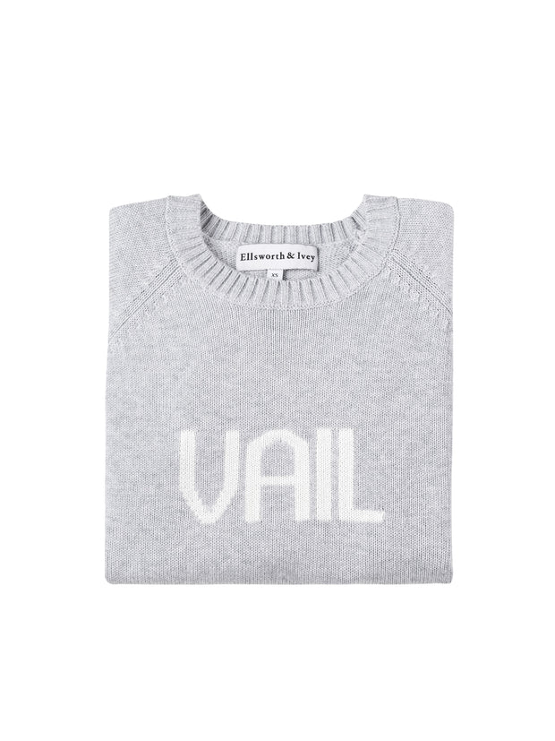 Women's Vail Sweater