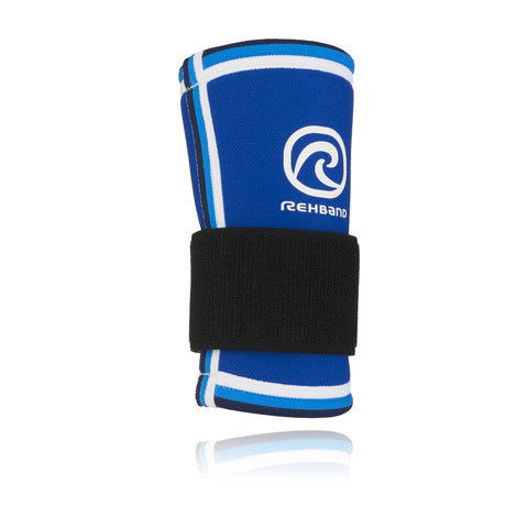 Rehband Blue Line Wrist Support