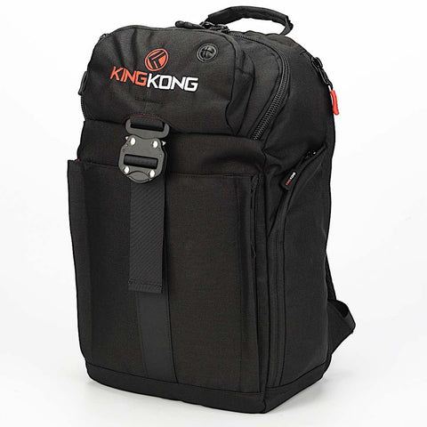 King Kong Mini BackPack