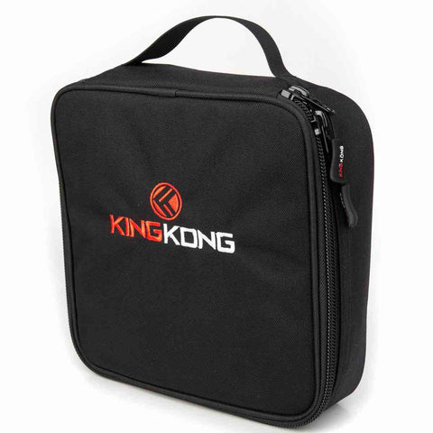 King Kong Meal Insert Bag