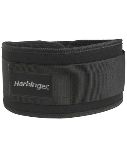 Harbinger Lifting Belt