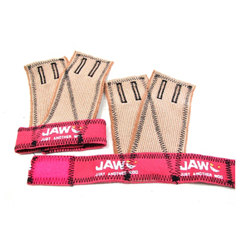 JAW Pull up Gloves