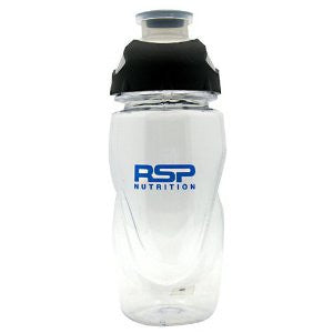 RSP Shaker Bottle
