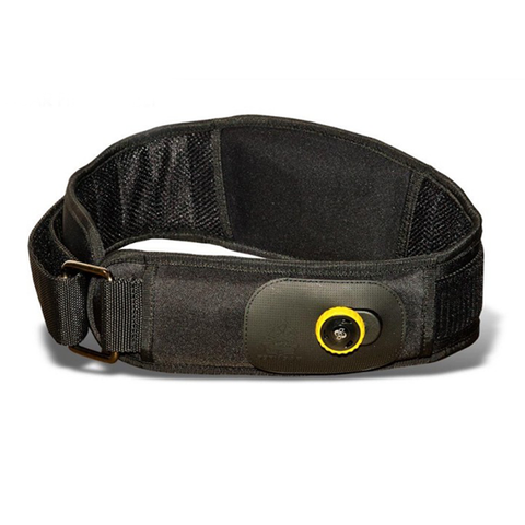 Setwear Fitness Weight Lifting Belt with BOA Release | WODSuperStore.com