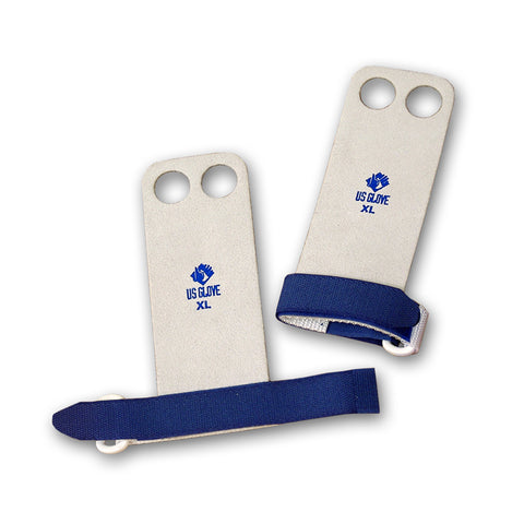 US Glove Basic Gymnastic Grip