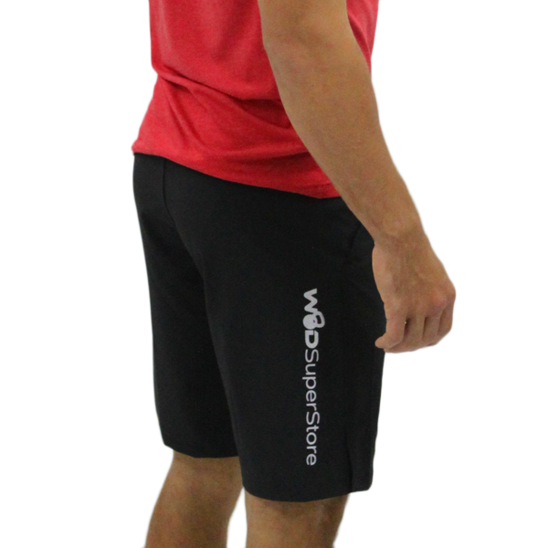 Mens WOD Shorts | Basic Line