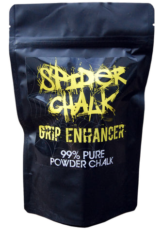 Spider Chalk Powdered Chalk