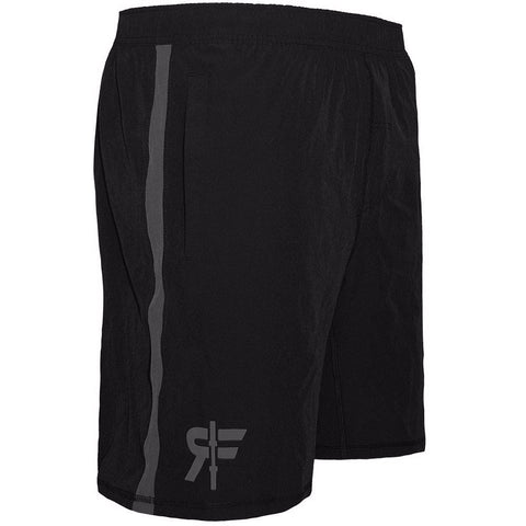 RokFit Men's Baseline Shorts