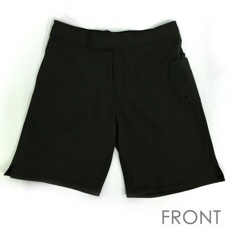 Mens WOD Shorts | Basic Line | WODSuperStore.com