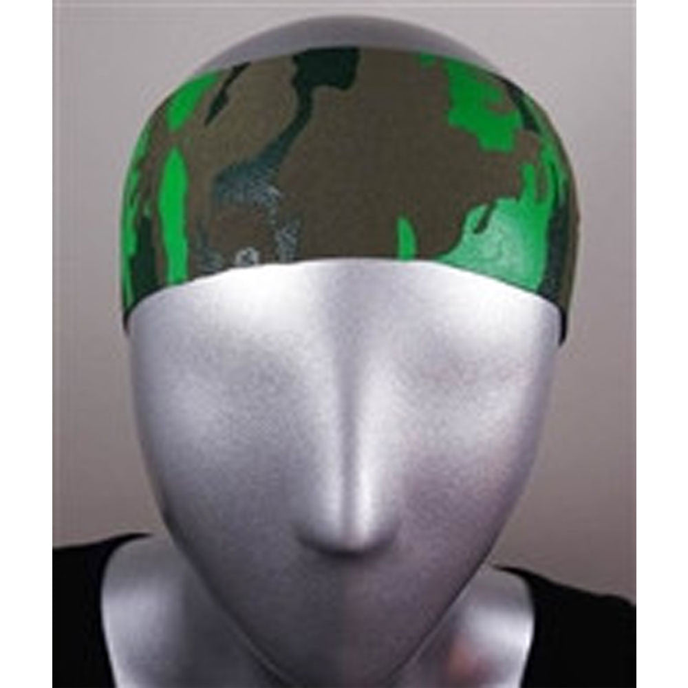 Bondi Band Headband Camo