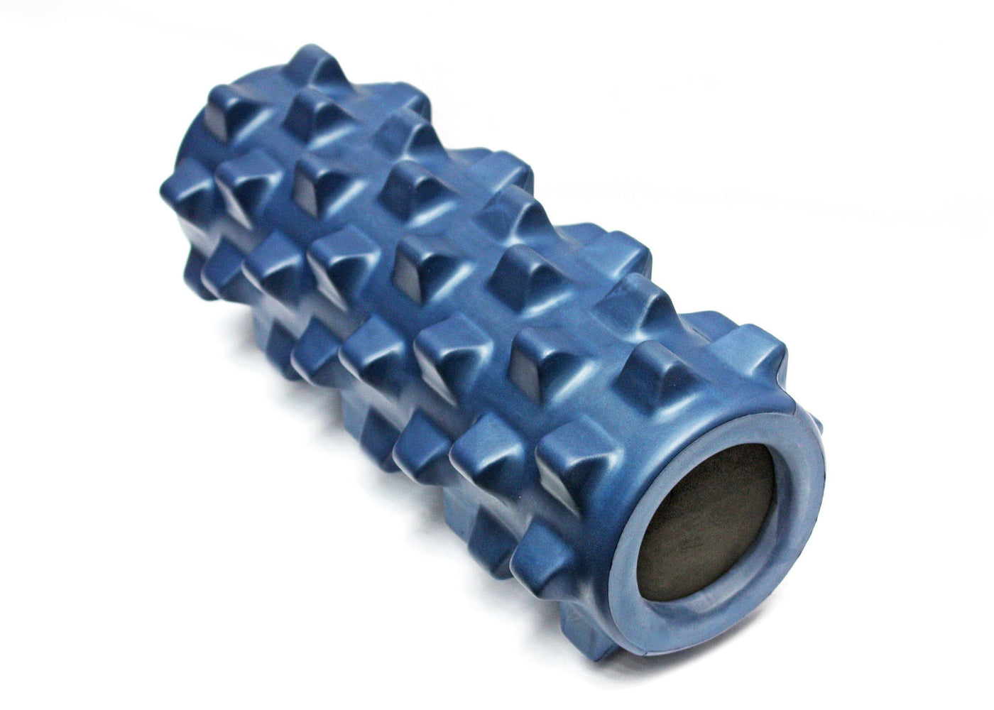 "Rumble Roller 12"" Original Blue Roller"