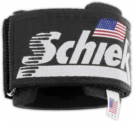 Schiek Neoprene Wrist Support