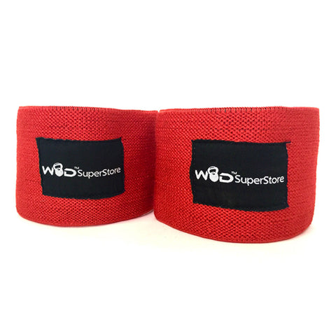 Power Lifting Arm Compression Band (Pair)