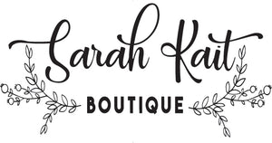 Sarah Kait Boutique