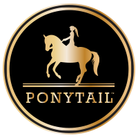 Ponytail Products