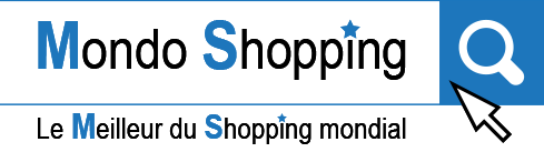 mondoshopping-boutique