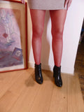 COLLANTS DIM RESILLE