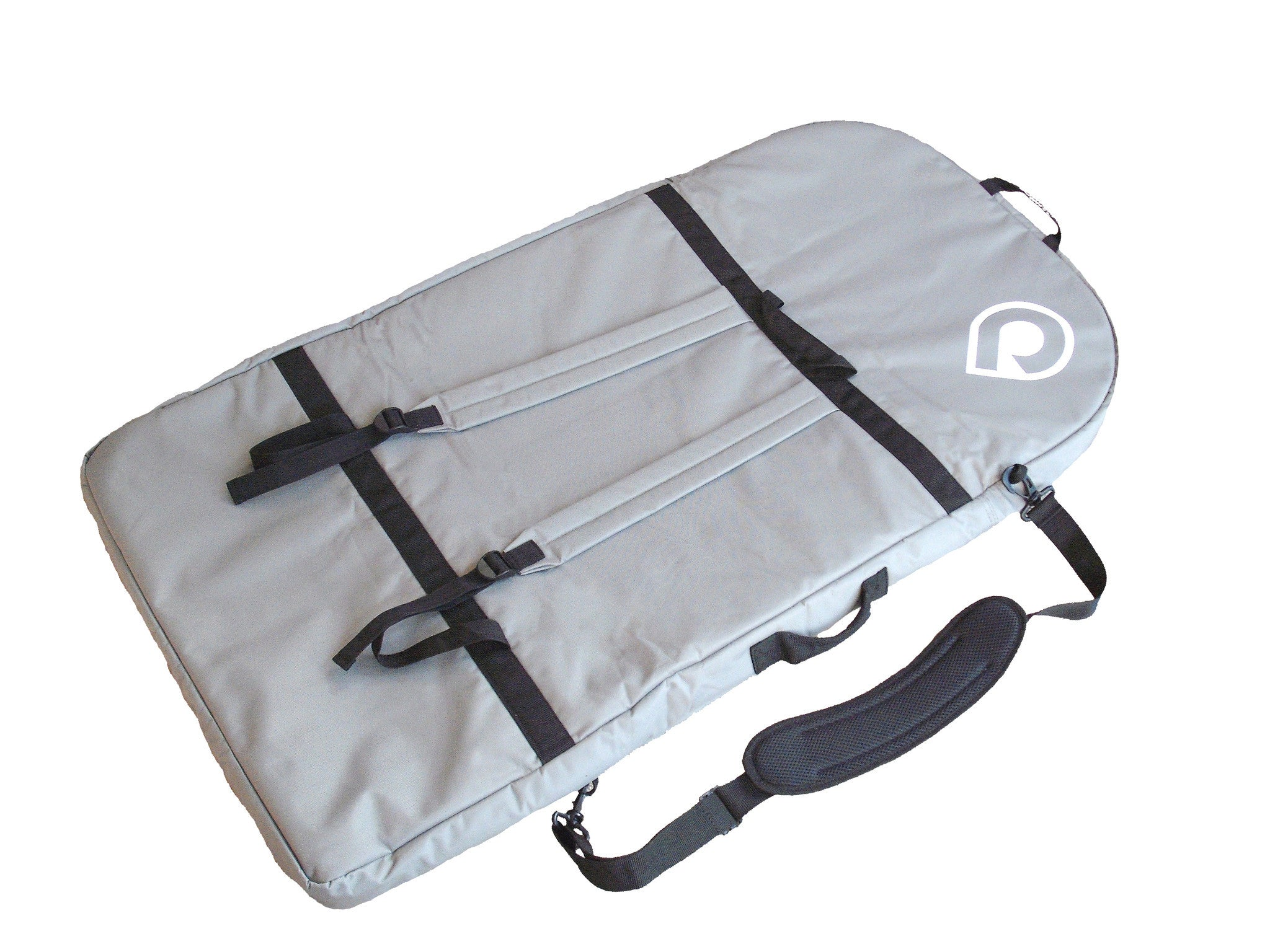 8cdf641bbc7c ... Global Bodyboard Bag Travel 1-2