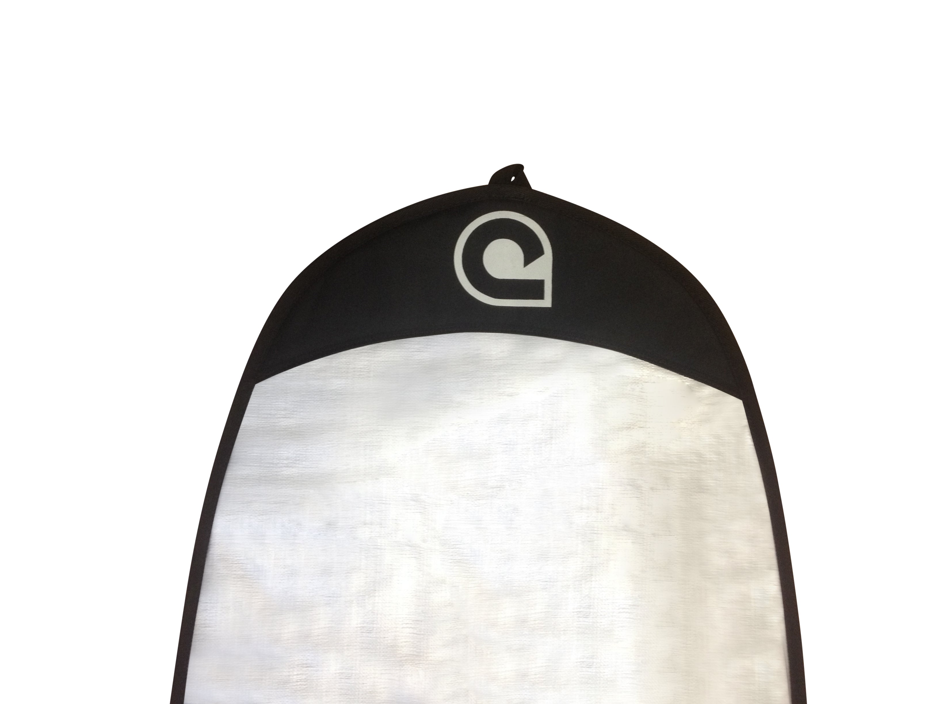 surfboard covers 1448a86523658