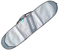 Boost Travel LONGBOARD Surfboard Bag Single