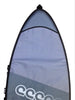 Boost Travel FISH Surfboard Bag