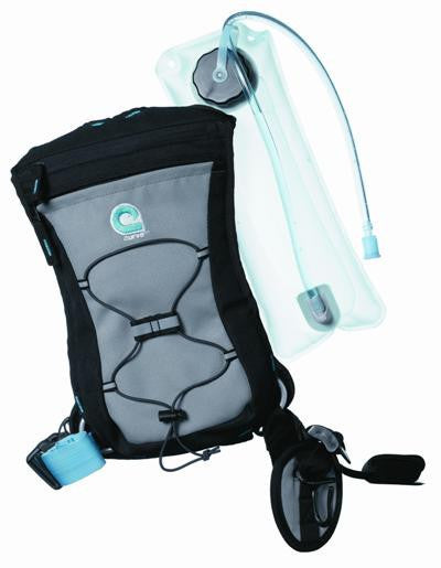 Backpack Waterman - In Water