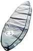 SUP Board Bag Travel - Race 14'