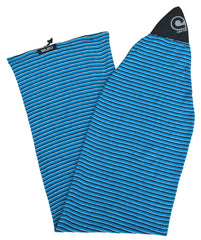 Surf Board Socks