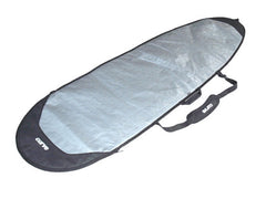 supermodel SHORTBOARD surfboard bag day single