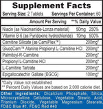 APS Nutrition Health APS Nutrition Carisport