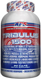 APS Nutrition Tribulus 1500 90 ct