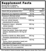 Blackstone Labs Diuretics Blackstone Labs Evaporate