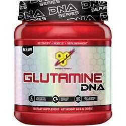 BSN Glutamine 60 servings