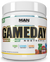 Man Sports Game Day Nootropic