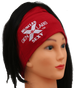 GenXLabs Workout Cotton Hair Beanie (Discontinue Limited Supply)