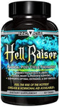 Innovative Labs Hell Raiser 60 tabs
