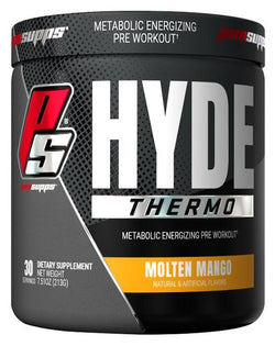 Prosupps HYDE Thermo