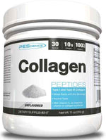 PEScience Collagen PEScience Collagen Peptides