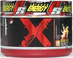 ProSupps DNPX Powder 30 servings BLOWOUT