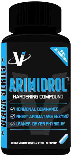 VMI Sports Arimidrol 60 caps.