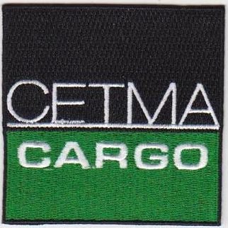 cetma patch