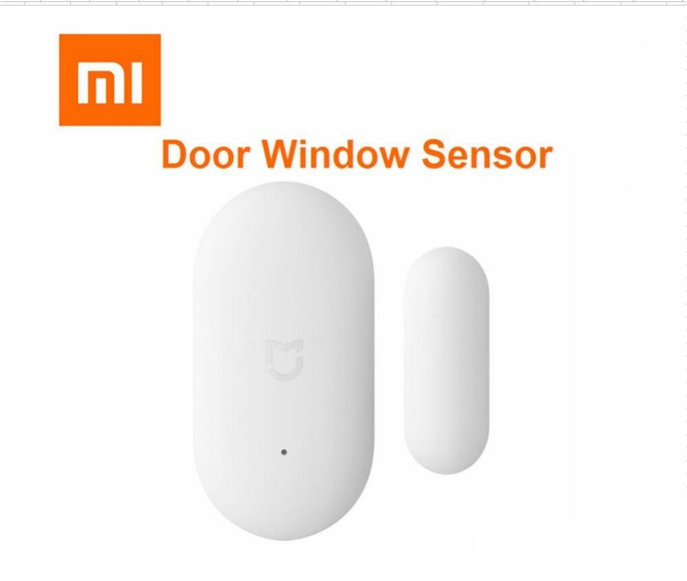 Xiaomi™ Door/Window Alarm System
