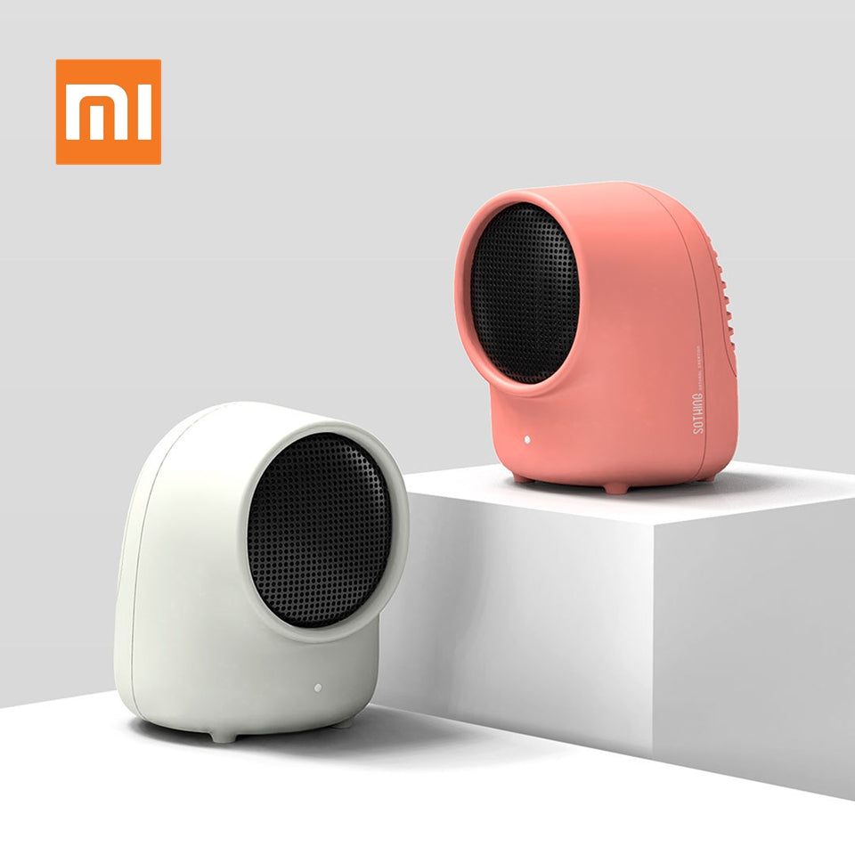 Xiaomi® Mini Electronic Heater