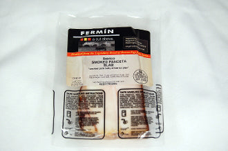 Fermín Ibérico Bacon (Rind-On Slab)