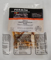 Fermín Ibérico de Bellota Bacon Chunks