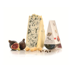 Just for Cheese Gift Pack - Black Fig and Macadamia Sauce